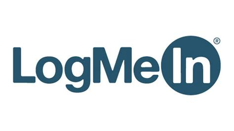 Logmein Review & Rating