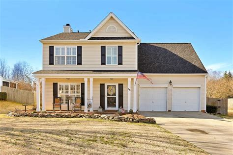 15 cornerton pass simpsonville sc 29680 home for sale