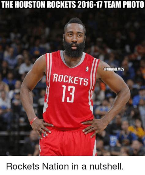 Houston Memes 25 Best Houston Rockets Memes Rocket Memes Rebounder
