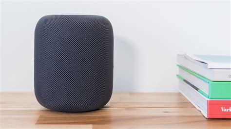 homepod 2 homepod mini release date rumours price specs macworld uk