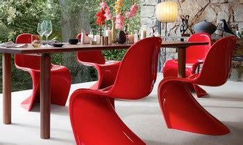 le 60er design der typische einrichtungsstil der 70er jahre stylemag by