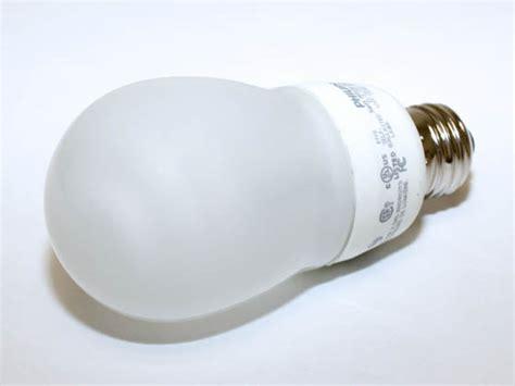 philips 60 watt incandescent equivalent 14 watt a style