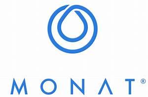 MONAT GLOBAL CANADA ULC - Direct Sellers Association of Canada