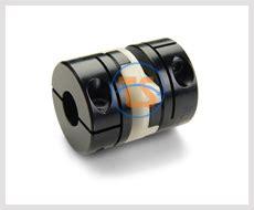 ruland shaft collars rigid couplings tradelink service