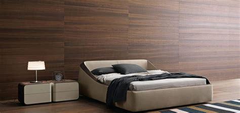 Modern Bedroom Furniture Sydney by Modern Bedroom Design Bedroom Furniture Sydney