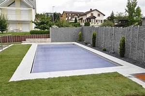 karpf garten schwimmbader With französischer balkon mit garten pool de