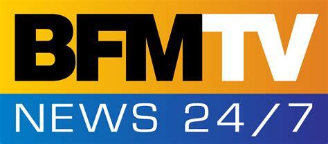 siege de bfm tv bfmtv lance 20h 100 politique