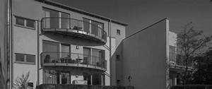 Stellenangebote Regensburg Büro : stellenangebote b ro weitkamp ~ Eleganceandgraceweddings.com Haus und Dekorationen