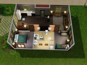 1000 images about sims 3 on pinterest