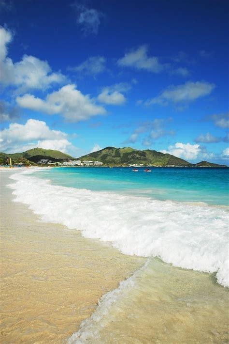 45 Best En La Playa Images On Pinterest  At The Beach