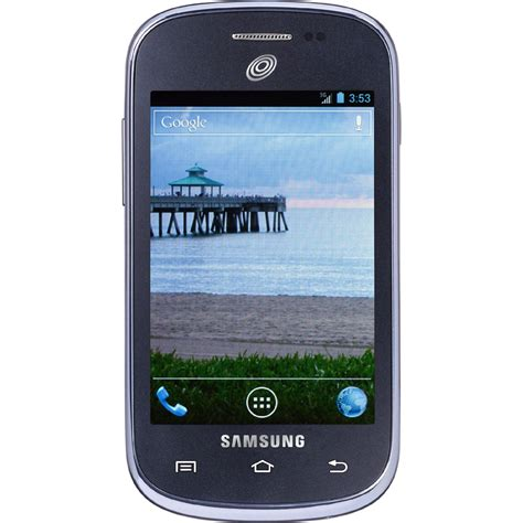 android tracfone upc 616960058939 tracfone samsung galaxy centura prepaid