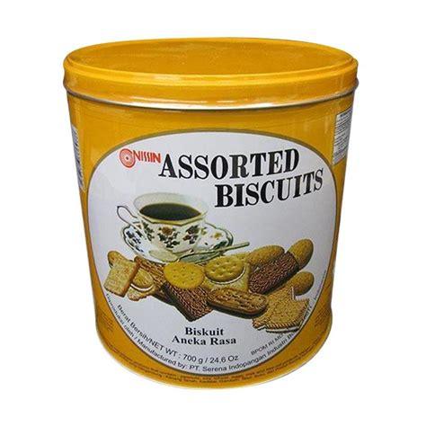 Nissin Biscuits jual wafer nissin cek harga di pricearea