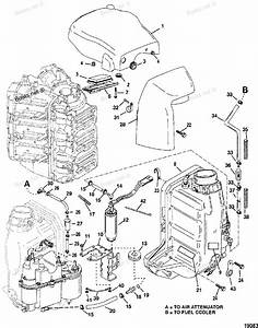 Mercury 115 4 Stroke Optimax Service Manual