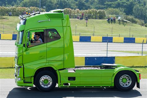 volvo truck pictures free new volvo fh tuning custom truck photos gallery hd