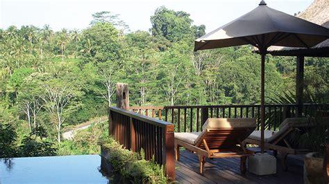 ubud hanging gardens inside the rainforest hanging gardens ubud in bali mr