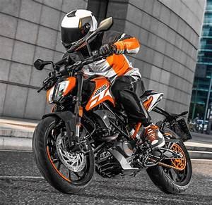 Moto 125 2019 : ktm 125 duke 2019 galerie moto motoplanete ~ Medecine-chirurgie-esthetiques.com Avis de Voitures
