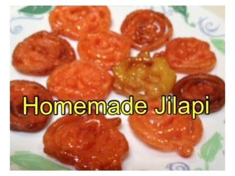 Iftar items bangladeshi recipe iftar items bangladeshi forumfinder Image collections
