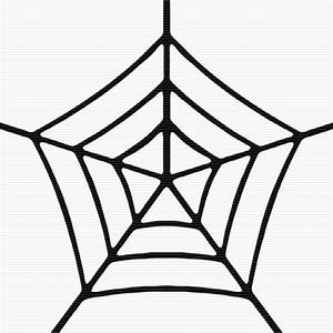 64 Free Spider Web Clipart - Cliparting.com