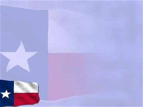 powerpoint templates texas flag