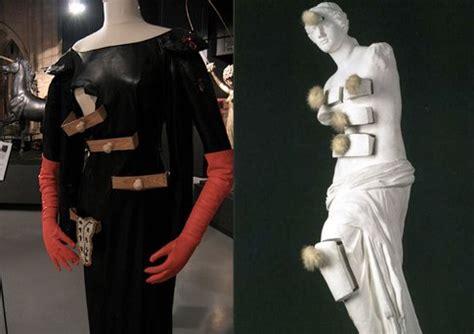 Elsa Schiaparelli: faceva concorrenza a Coco Chanel Bigodino