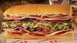 Jimmy John's to open first Lake Jackson location thanks to ...