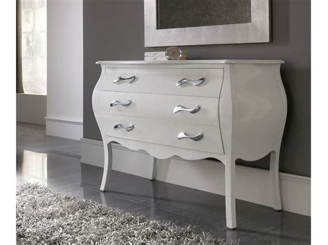 commodes chambres chambre commode tiroirs
