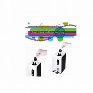 Dt-as66 Dental Apixia X-ray Psp Imaging System