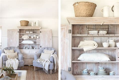 vintage rustic home decor 40 farmhouse and rustic home decor ideas shutterfly