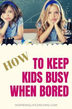 bored  teens images crafts