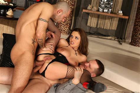 Rocco S Perfect Slaves 07