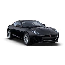 voiture sportive abordable voiture sportive pas cher les passionn 233 s de l automobile