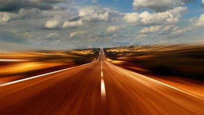 Country Desktop Wallpapers Road