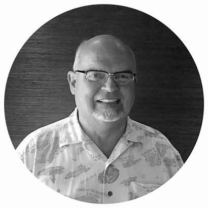 George Young Shultz Willard Brian Shoreline Meet