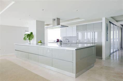 modern beige kitchen cabinets italian modern kitchen designs idea modern italian