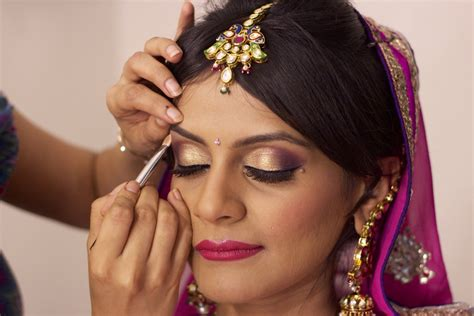 Makeup Tips For This Diwali Play Salon For Hair And Skincare The Best Salon In Bangalore