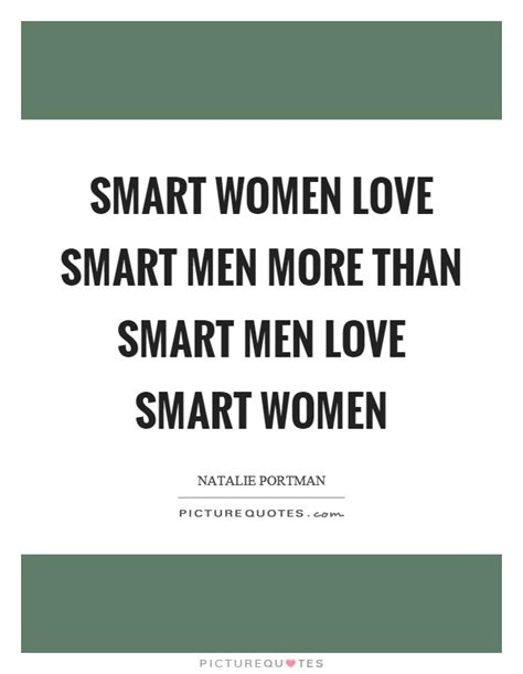 smartass quotes and sayings