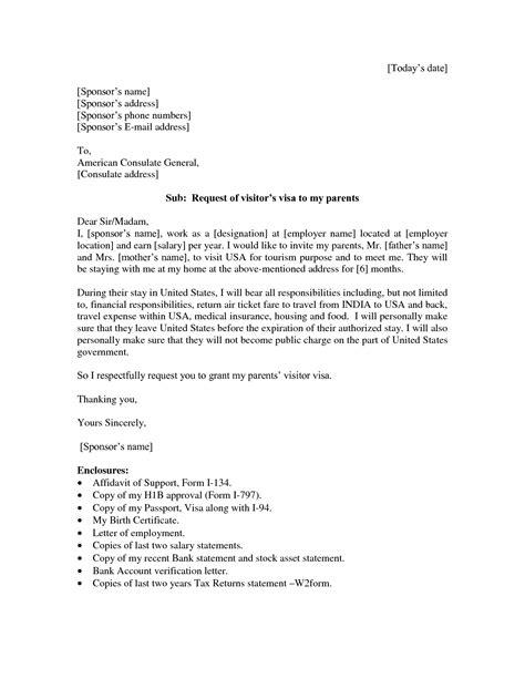 Maximize Your Writing Score - 100 Professional Sat Essay