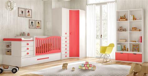 chambre évolutive bébé ikea décoration ikea chambre bebe evolutive 39 fort de