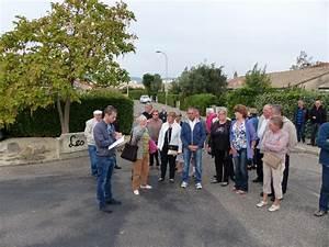 But Portes Les Valence : d mocratie participative ~ Melissatoandfro.com Idées de Décoration