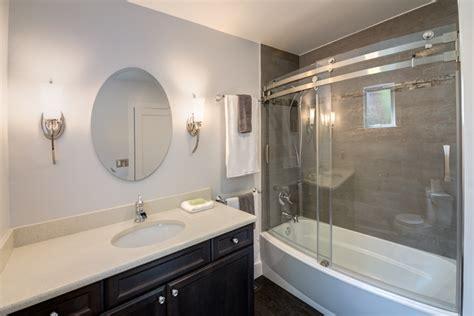 palmer residential     bathroom remodel cost