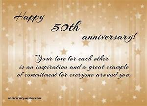 50th anniversary wishes happy 50th anniversary quotes for 50th wedding anniversary wishes