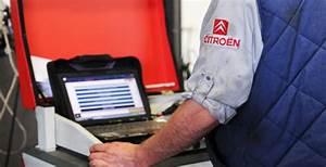 Garage Citroen Annecy : garage automobile pour l 39 entretien auto blog auto carid al ~ Gottalentnigeria.com Avis de Voitures