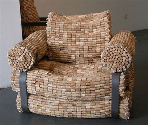 Kreative Recycling Wohnideen Alte Sachen Wiederverwendenfahrrad Recycling Ideen by Kreative Recycling Wohnideen Alte Sachen Wiederverwenden