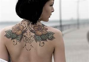 Cool Tattoo Ideas for You | Best Tattoo Ideas