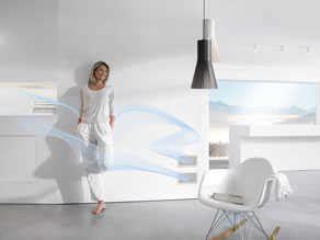 Mehr Kompetenz Fuer Frische Luft by Produktkatalog Der Individuellen Design Heizk 246 Rper Zehnder