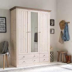 Kleiderschrank 3 Meter : spiegel kleiderschrank mit schiebet ren ~ Indierocktalk.com Haus und Dekorationen