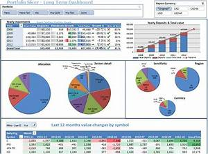7 best excel images on pinterest dashboard design With microsoft office dashboard templates