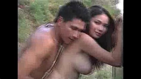Hazel Cabrera Viva Hot Babes Gone Wild 2007