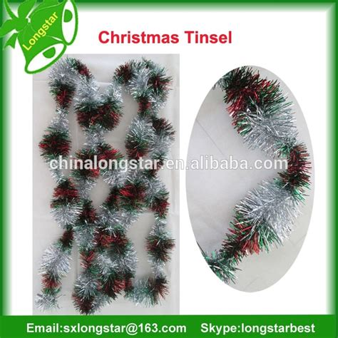 best 28 where to buy cheap christmas garland buy