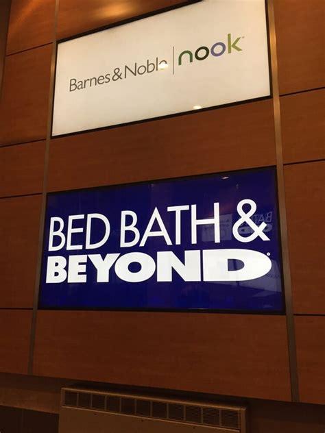 bed bath beyond kitchen bath tribeca new york
